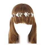 Blossom Headband - Jewelry Buzz Box  - 3