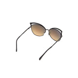 Chatty Catty Sunglasses - Jewelry Buzz Box  - 4