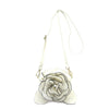 Fancy Flower Purse - Jewelry Buzz Box  - 8