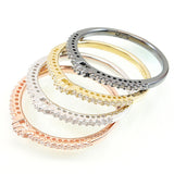 Kiss Me Stack Band - Jewelry Buzz Box