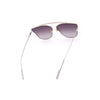 In The Shade Glasses - Jewelry Buzz Box  - 5