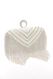 Perfect Pearl Purse - Jewelry Buzz Box  - 2