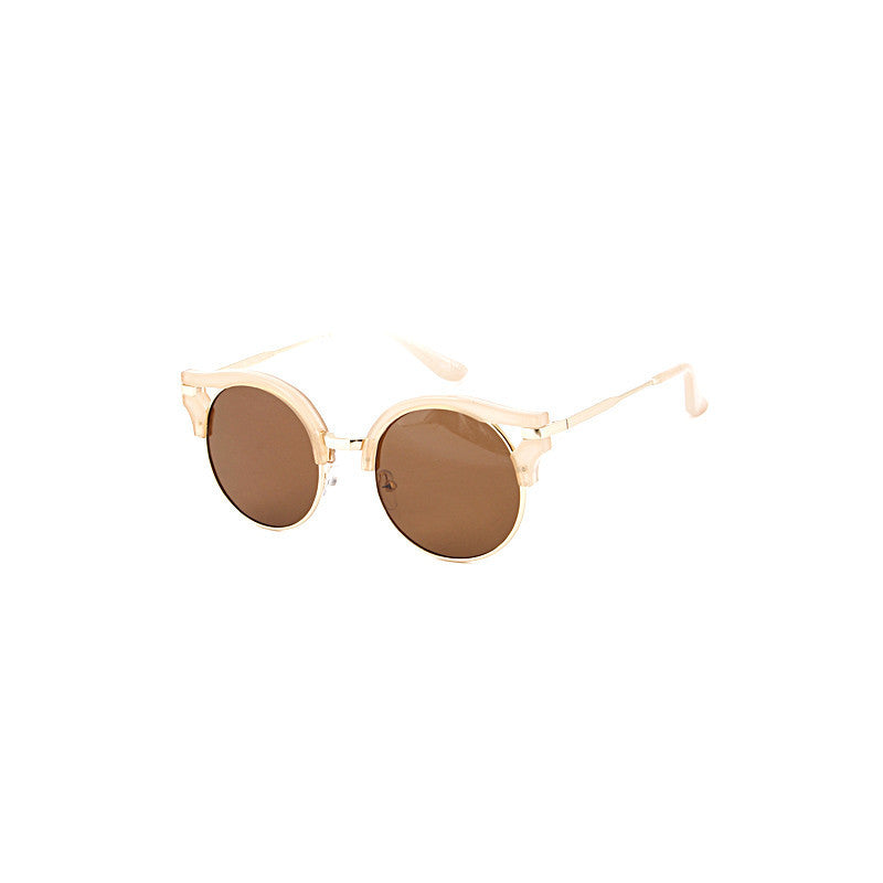 Babe Shades - Jewelry Buzz Box  - 4