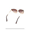 Babe Shades - Jewelry Buzz Box  - 5
