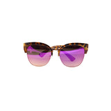 Meow Sunglasses - Jewelry Buzz Box  - 1