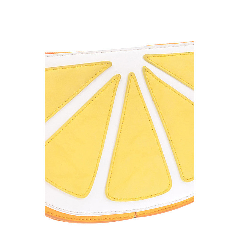 Lemon Clutch - Jewelry Buzz Box  - 4