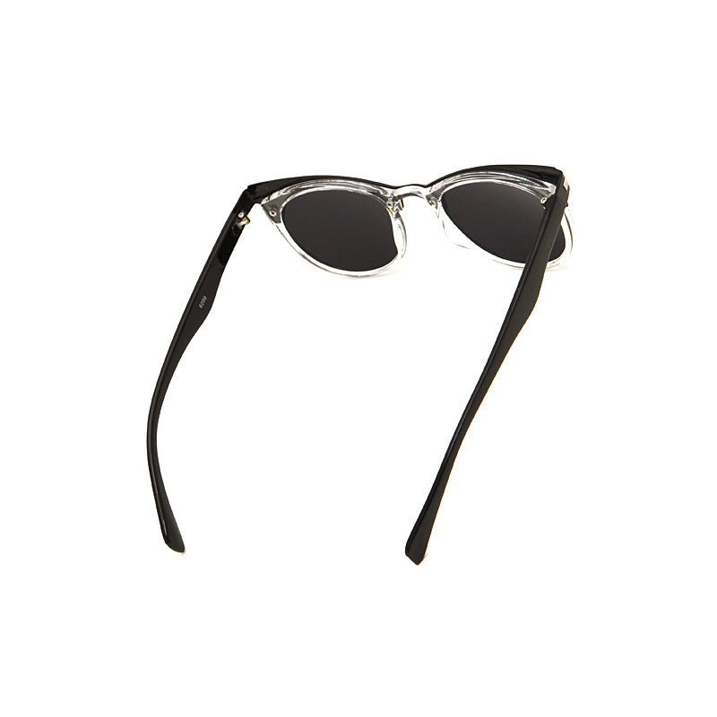 Edgy Sunglasses - Jewelry Buzz Box  - 2