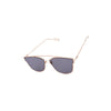 In The Shade Glasses - Jewelry Buzz Box  - 4