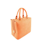 Croc Bag - Jewelry Buzz Box  - 6