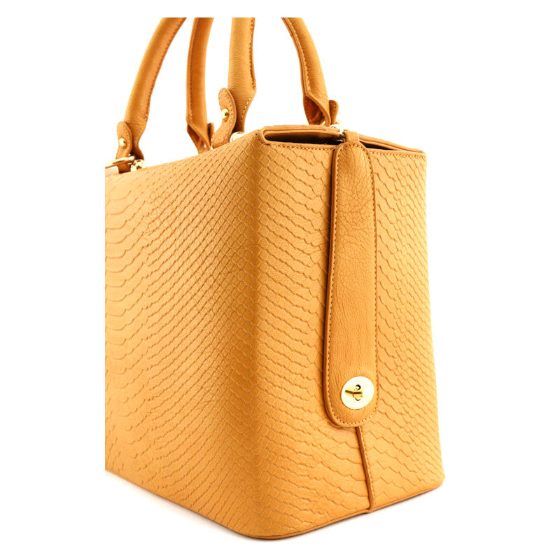 Croc Bag - Jewelry Buzz Box  - 9