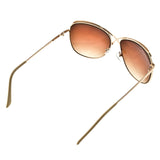 Crisscross Sunglasses - Jewelry Buzz Box  - 3