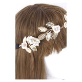 Blossom Headband - Jewelry Buzz Box  - 7