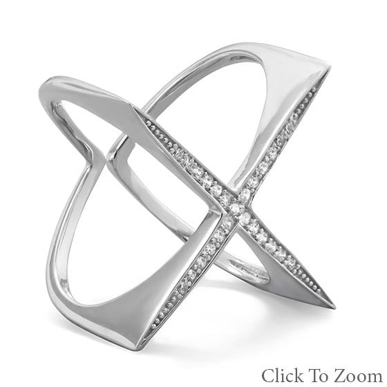 Outer Space Ring - Jewelry Buzz Box  - 2