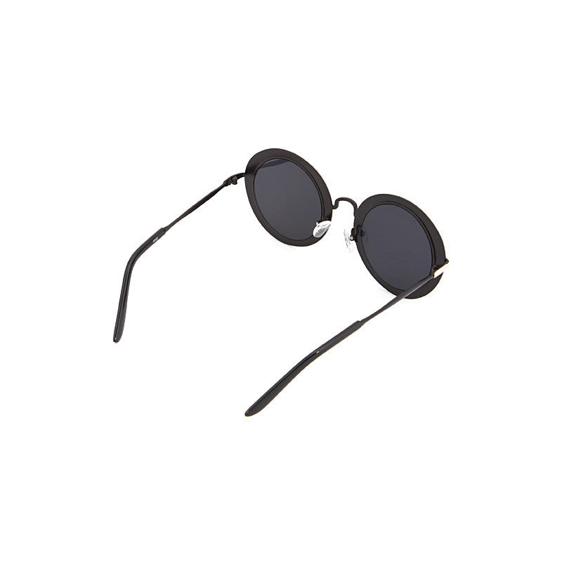 Mega Mod Sunglasses - Jewelry Buzz Box  - 3