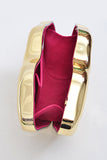Luscious Lips Handbag - Jewelry Buzz Box  - 6