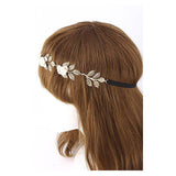 Blossom Headband - Jewelry Buzz Box  - 4