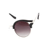 Babe Shades - Jewelry Buzz Box  - 3