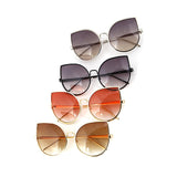 Adele Shades - Jewelry Buzz Box  - 1
