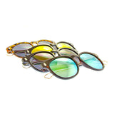 All The Way Shades - Jewelry Buzz Box  - 4