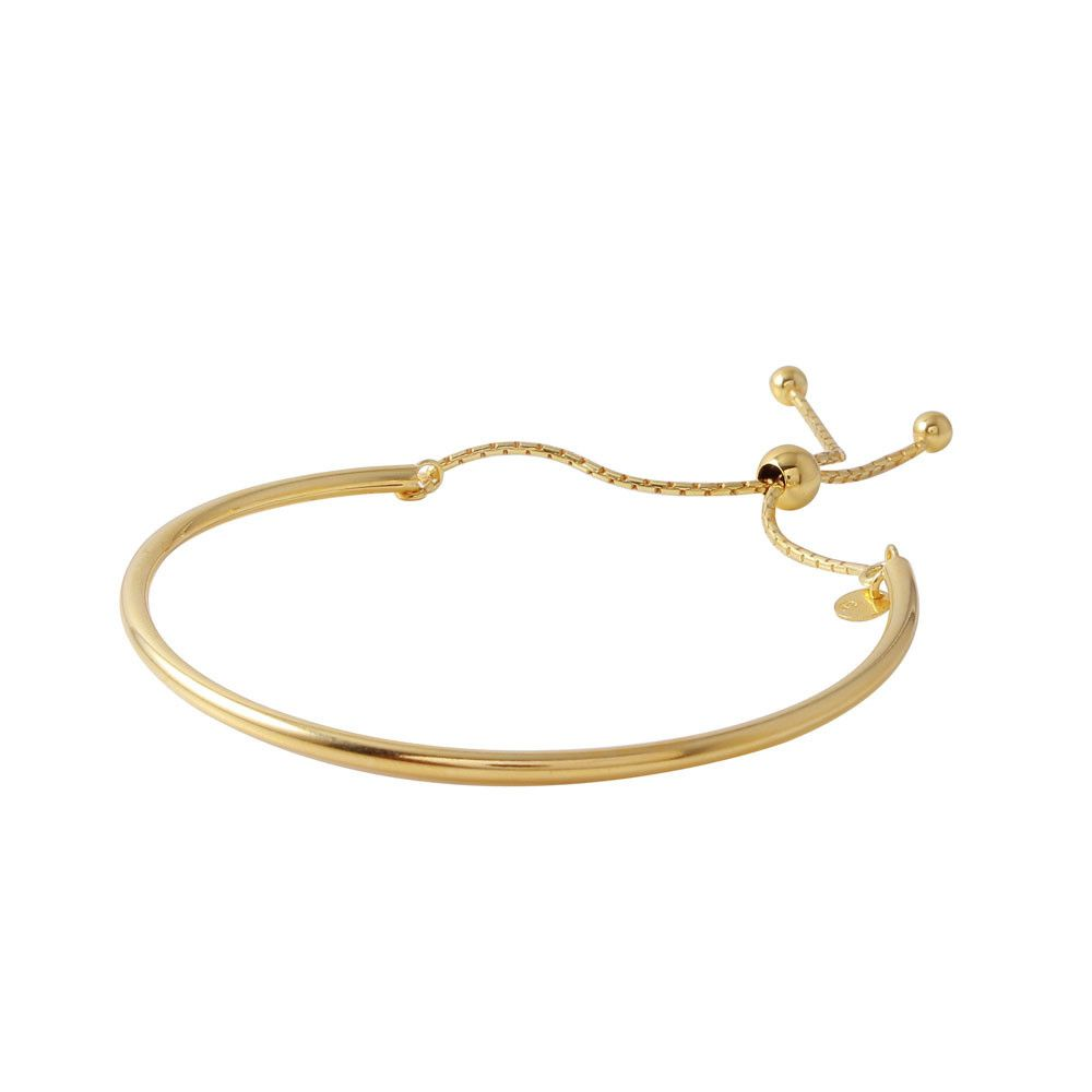 Brilliance Bracelet - Jewelry Buzz Box  - 5