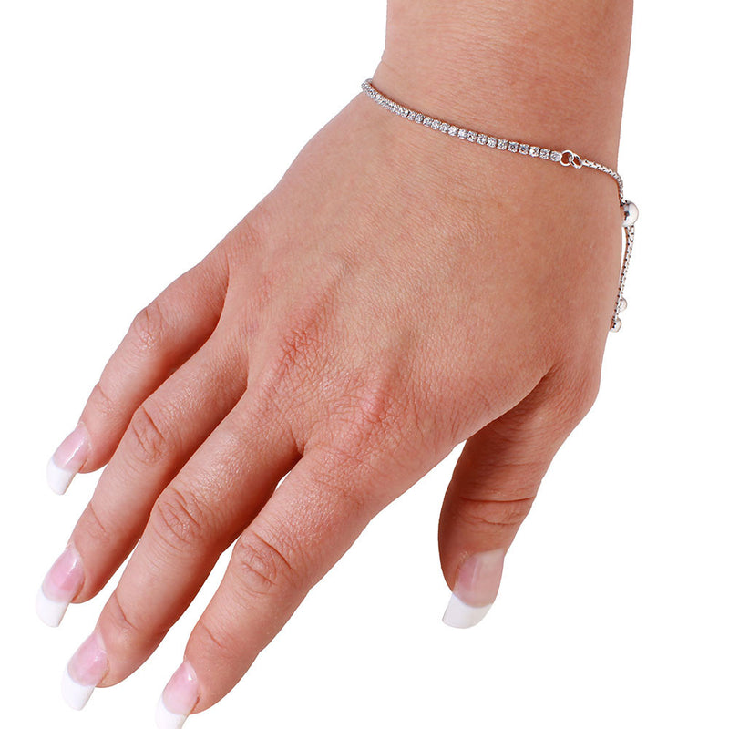 Stunner Bracelet - Jewelry Buzz Box  - 4