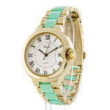 Jammin' Watch - Jewelry Buzz Box  - 2