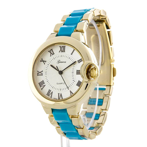 Allure Watch