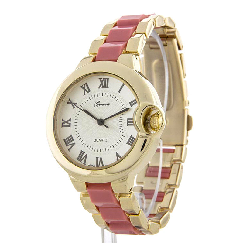 Jammin' Watch - Jewelry Buzz Box  - 3