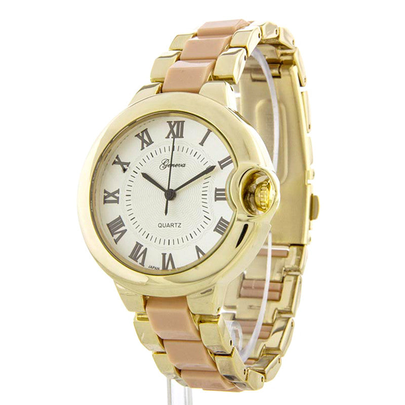 Jammin' Watch - Jewelry Buzz Box  - 4
