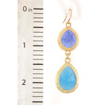 Glimmer Earrings - Jewelry Buzz Box  - 3