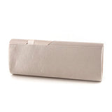 Voyage Clutch Bag - Jewelry Buzz Box  - 6