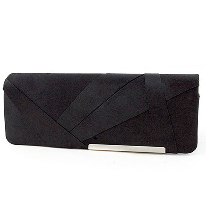 Voyage Clutch Bag - Jewelry Buzz Box  - 2