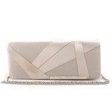 Voyage Clutch Bag - Jewelry Buzz Box  - 3