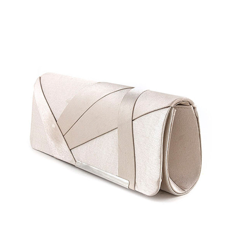 Voyage Clutch Bag - Jewelry Buzz Box  - 4