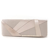 Voyage Clutch Bag - Jewelry Buzz Box  - 1