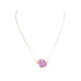 Fierce Necklace - Jewelry Buzz Box  - 3