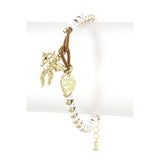 Cupid Bracelet - Jewelry Buzz Box  - 3