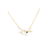 Horoscope Necklace Set - Jewelry Buzz Box  - 1