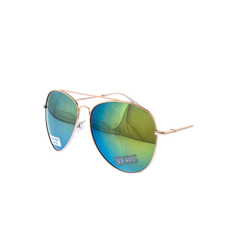 Gliding Sunglasses - Jewelry Buzz Box  - 4