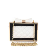 Swell HandBag - Jewelry Buzz Box  - 2