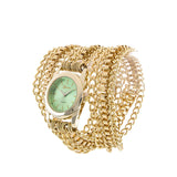 Craze Watch - Jewelry Buzz Box  - 1