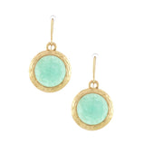 Radiant Earrings - Jewelry Buzz Box  - 1