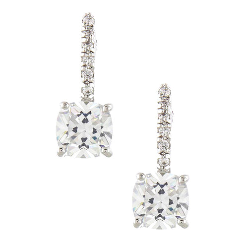 Shine Bright Earrings - Jewelry Buzz Box  - 1