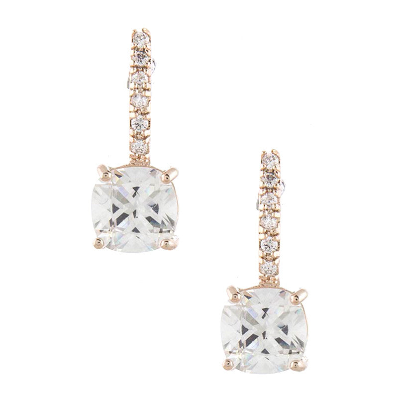 Shine Bright Earrings - Jewelry Buzz Box  - 2