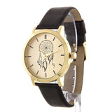 Dream Time Watch - Jewelry Buzz Box  - 2