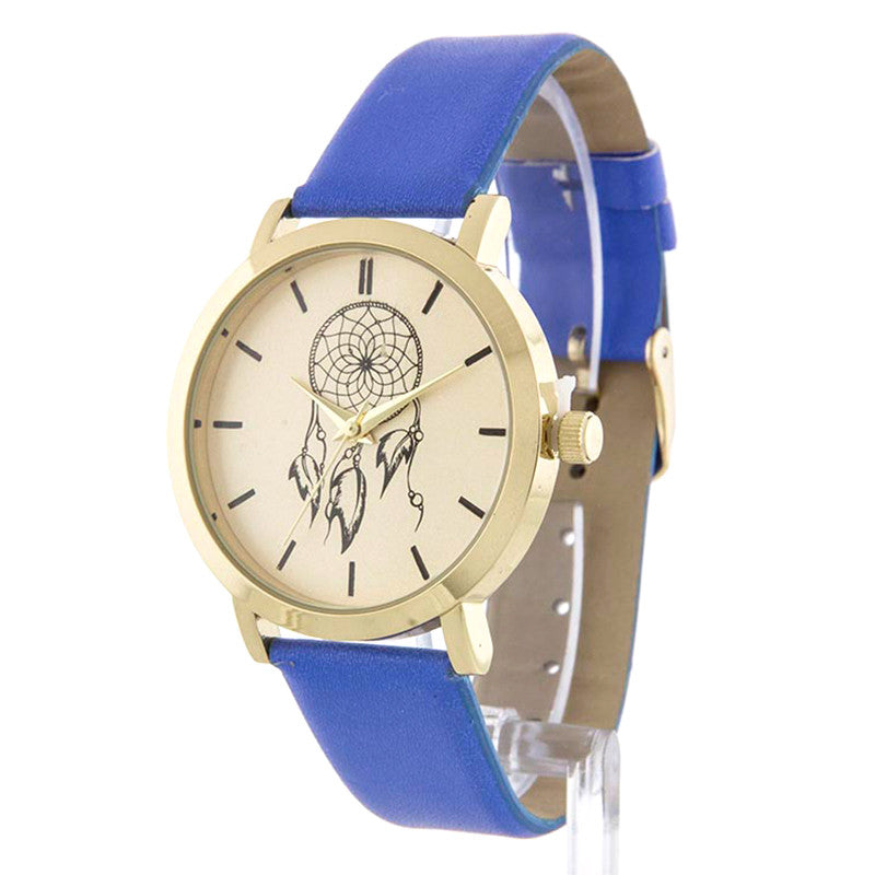Dream Time Watch - Jewelry Buzz Box  - 3