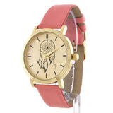 Dream Time Watch - Jewelry Buzz Box  - 4