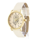 Dream Time Watch - Jewelry Buzz Box  - 6