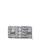 Elephant Wallet - Jewelry Buzz Box  - 5