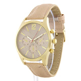 Dazzling Dial Watch - Jewelry Buzz Box  - 1